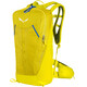 Salewa MTN Trainer 25 Backpack Kamille
